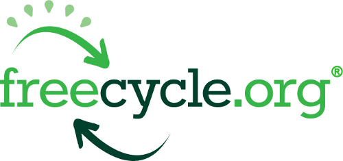 Animated Recycle Image