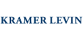 Kramer Levin Naftalis & Frankel LLP